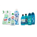 Henkel integrates Social Plastic® in packaging for Beauty Care and Laundry & Home Care products