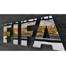 FIFA Appeal Committee passes decision on appeal lodged by Chelsea FC