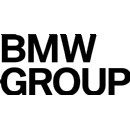 """OUR BRANDS. OUR STORIES."": BMW Group Classic expands the range of information provided with an innovative newsletter."
