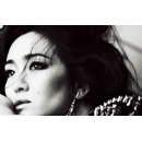 Kering and the Festival de Cannes will present the fifth Women In Motion Award to actress Gong Li
