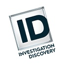 Investigation Discovery's Fourth Annual Idcon Delivered News and Surprises to Sold-Out Crowd
