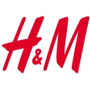 Updated corporate website for H&M Group