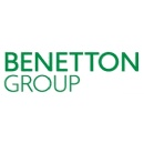 Benetton Group Publishes Its 2018 Integrated Report