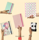 Oracle the Creative Choice for Italian Stationery Brand
