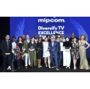 Third Edition of Mipcom Diversify TV Excellence Awards