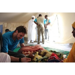 ©  UNICEF/UN0323585/Bosch