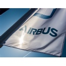 Airbus Helicopters makes changes to its Executive Committee
