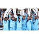 Sky's Cricket World Cup final audience peaks at 3.5m