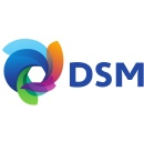 DSM will further upgrade its Vitamin C facility in Jiangshan, China in summer 2019