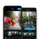 GoPro + Quik Apps Combine for One Mobile Editing Experience