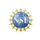 NSF awards $250 million to early career researchers