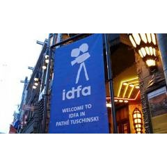 Save up to €60 on IDFA passes this year