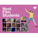 Fourteen short films will compete in Nest Film Students, which has seen its submissions increase by 22% in a year