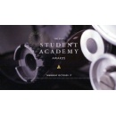 Meet the 2019 Student Academy Awards Finalists