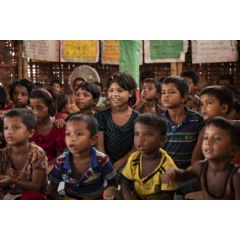 © UNICEF/UN0326961/Brown