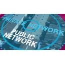 Deutsche Telekom and Ericsson join forces on public/private campus networks for industrial sites