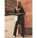 H&M Studio Channels Magical Realism for A/W 2019 Collection