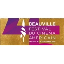 Air France and Delta take Cinema Soaring at 45th Deauville American Film Festival