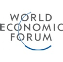 World Economic Forum Announces Co-Chairs of 3rd Sustainable Development Impact Summit