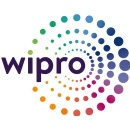 Wipro positioned as a Leader in Gartner's Magic Quadrant for Data Center Outsourcing and Hybrid Infrastructure Managed Services, North America