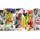 DSM puts a spotlight on better food, nutrition and health - inspired by people at FI Europe 2019