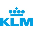 KLM creates inflight magazine for children on KLM flights