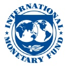 IMF and Honduras Reach Staff-Level Agreement on the First Review of the Economic Program under the Stand-by/Credit Facility Arrangement