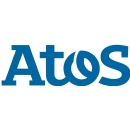 Atos and Météo-France optimize the management of renewable electricity production