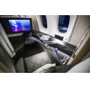 Dreaming of New Heights – B787-10 to Take to the Skies with British Airways
