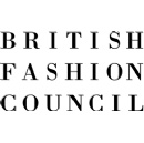 New Award to be Celebrated at The Fashion Awards 2019