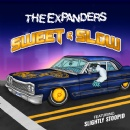 New Original Music from the Expanders