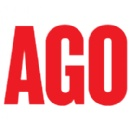 The Ago's Annual Pass Surges past 100,000
