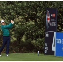 Shortlisted ideas from the European Tour Innovation Hub with Tata Communications show how latest digital technologies could revolutionise golf