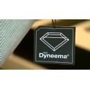 DSM sets ambitious targets for personal protection and sustainability of its Dyneema® high performance fibers