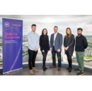 BT launches new support for SMEs in Scotland