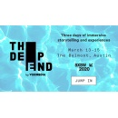 The Deep End by Vox Media returns to SXSW March 13–15