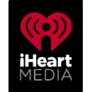 "Celebrity Family Law Attorney Laura Wasser Teams Up With iHeartMedia To Debut New iHeartRadio Original Podcast ""All's Fair with Laura Wasser"""