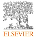 Irish higher education institutions and Elsevier sign a pilot transformative agreement to support open access for research in Ireland