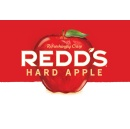 Overhauled Redd's Hard Apple slated for March debut
