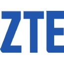 ZTE launches a new 1U 5G IPRAN all-interface product