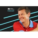 World Athletics podcast – Steve Cram