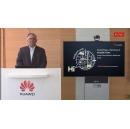 Huawei Launchs Brand-New 100 kW High Power Density UPS Power Module, A Game-Changer for Data Centers