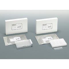 RICOH Standard DNA Series for Noroviruses