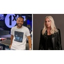 BBC Radio 1Xtra and Radio 1 announce new shows for Reece Parkinson and Charlie Hedges