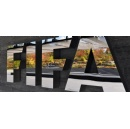 The FIFA Disciplinary Committee sanctions Marco Antonio Trovato Villalba for match manipulation