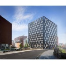 BT confirms new long-term home at state-of-the-art offices in Manchester