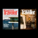 Condé Nast Traveler U.S. and Condé Nast Traveller U.K. announce the winners of the 2020 Readers' Choice Awards