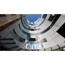 BBC discussions with Age UK regarding TV licences for over-75s