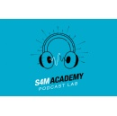 S4M Academy Podcast: Episode 3 featuring PubNative: The Importance of the User Experience