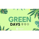 Green Days – A Force for the Environment at Ubisoft